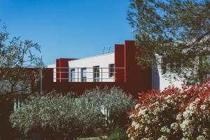 Clinique Saint Clément